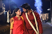 Janaki ramudu movie stills-thumbnail-6