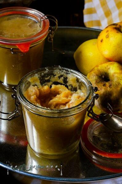 compota-manzana-limon-sin-azucar1