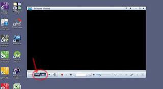 3 Cara Memperbaiki TV Tuner Advance  Bermasalah