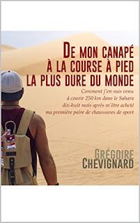 De Mon Canapé à La Course à Pied La Plus Dure Du Monde PDF
