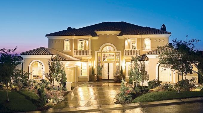 10 Segreti Per Vendere Casa Velocemente ~ Home Staging Italia