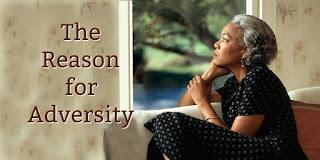 https://biblelovenotes.blogspot.com/2013/01/beauty-from-adversity.html