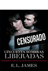 Fifty Shades Freed (2017) WEB-DL 1080p Latino AC3 2.0 / ingles AC3 5.1