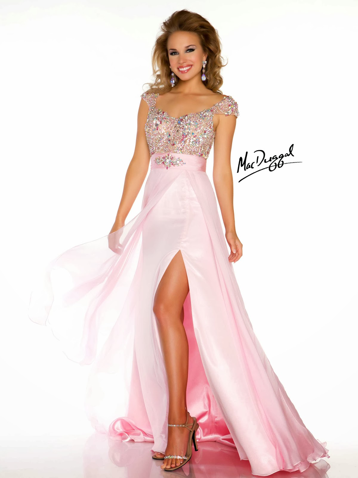 Miss America and Pageant Designs? Absolutely! – Beauty and the Mist