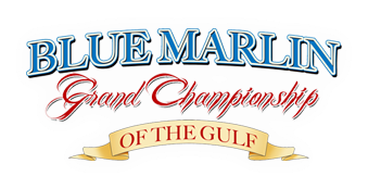 Blue Marlin Grand Championship, Orange Beach AL