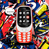 Spesifikasi Nokia 3310 (2017)