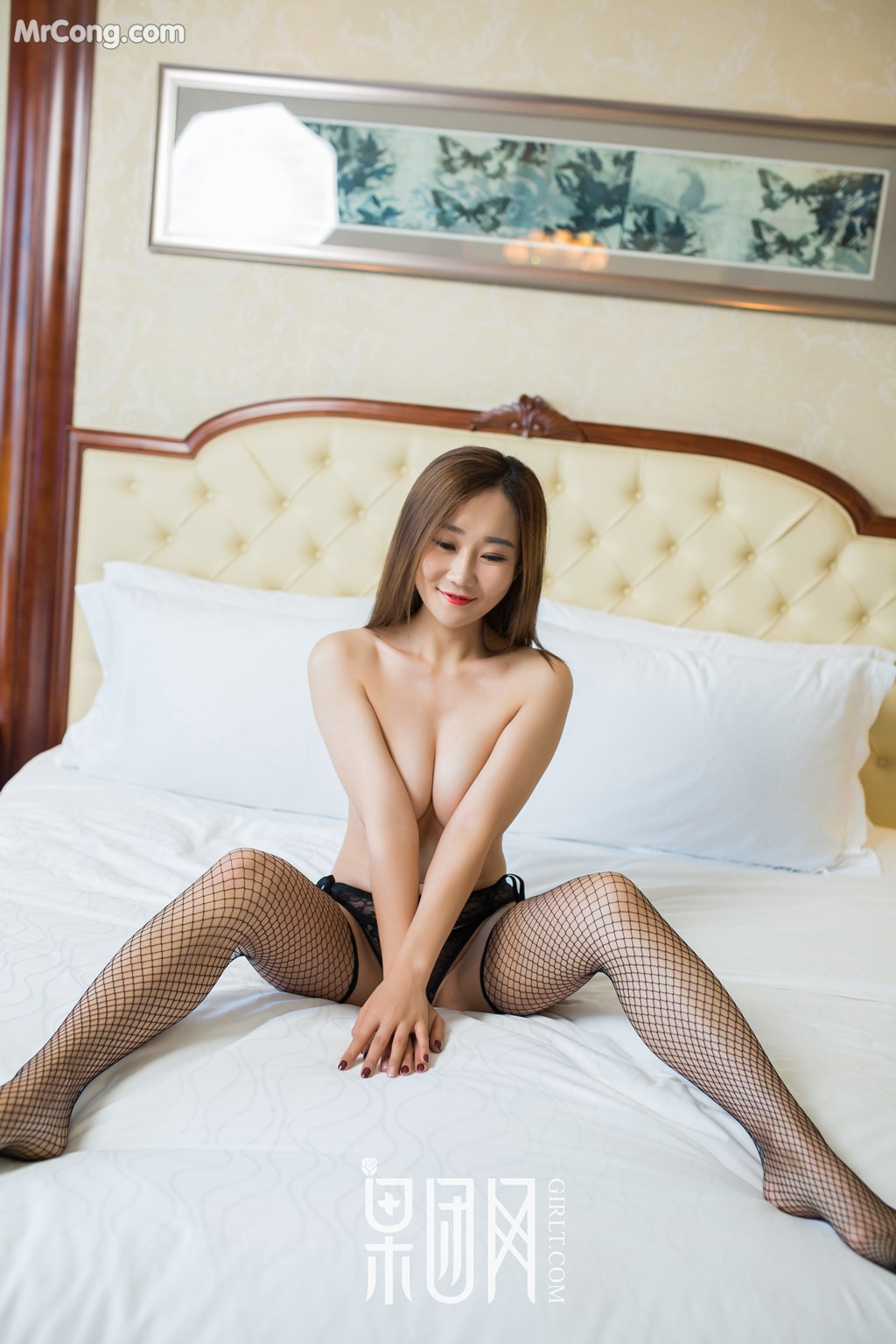 Image GIRLT-2017-11-03-TG.030-MrCong.com-012 in post GIRLT 2017-11-03 TG.030 (58 ảnh)