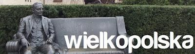 wikitravel.org/en/Poznań