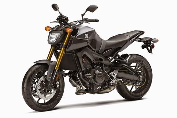 Yamaha 20hp Manual 2013 Price