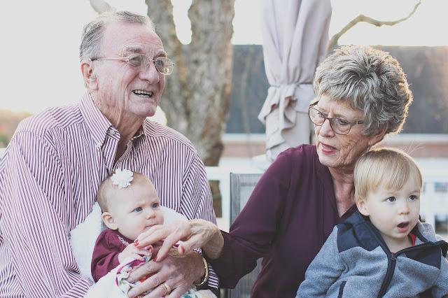 Seniorenarbeit, Betreuungskonzept, Ideen, Besonderheiten, Aktivierungsideen