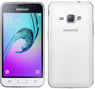Spesifikasi dan Harga Samsung Galaxy V2