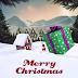 IMÁGENES, FOTOS, FRASES BONITAS de Merry christmas to everyone