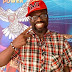 Popular Entertainment Pundit Nana Turkson Passes On
