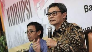 Johan Budi Sebut Pak Jokowi Tidak Pernah Pakai e-Mail dalam Tugas