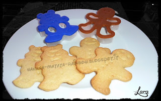 http://cucinaconlara.blogspot.it/2015/12/biscotti-di-pasta-frolla-profumati-al.html