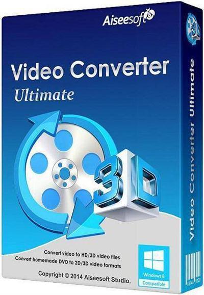 easefab video converter ultimate key