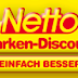 "It's just not tennis: Netto service mark called ""out"""