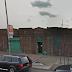ブルックリン、簡易公衆トイレで女性が性的暴行被害