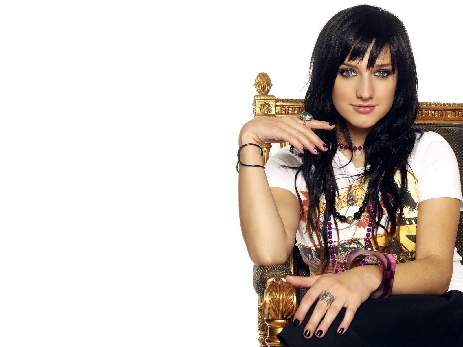 Sorry, pictures of ashlee simpson opinion
