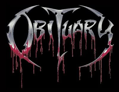 Obituary_logo