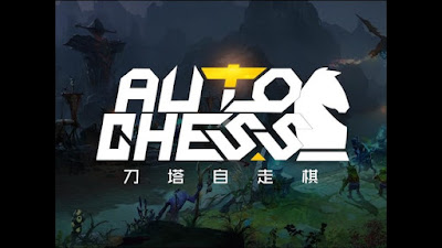Wiki Dota Auto Chess ( Species )