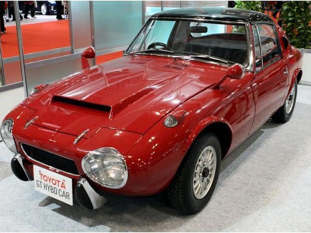 Toyota-Of-Wellesley-ma