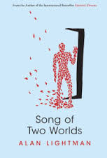 https://www.goodreads.com/book/show/7044534-song-of-two-worlds?ac=1&from_search=true
