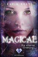 https://www.amazon.de/Magicae-1-Die-eiserne-Ordnung-ebook/dp/B07259Y1ML