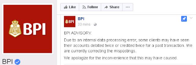 BPI Advisory