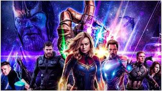 avengers endgame full movie download