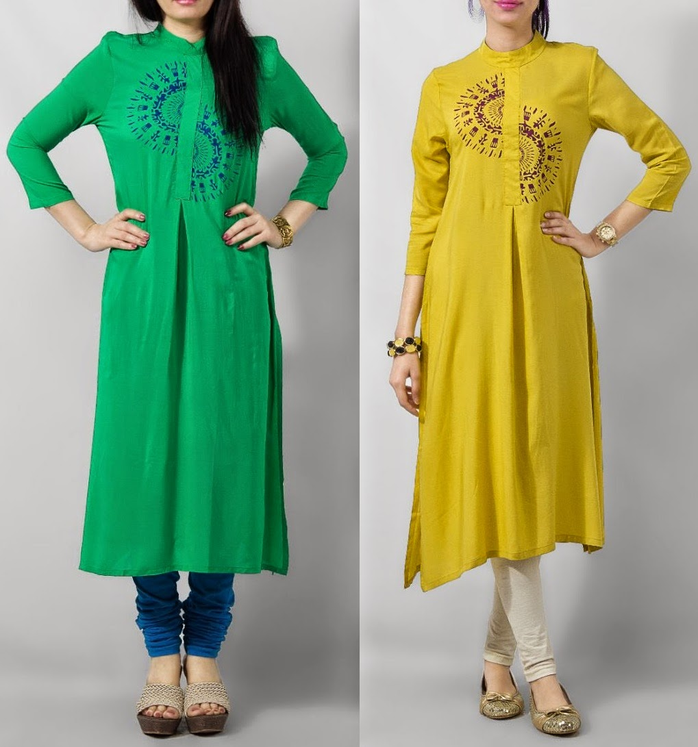 New Fashion Dresses, Latest Pakistani Dresses, Dresses For