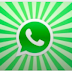 Whatsapp Apk File Free Download