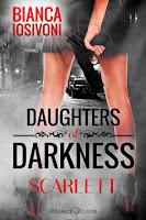 http://www.romance-edition.com/programm-2016/daughters-of-darkness-scarlett-von-bianca-iosivoni/