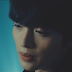 [Kis-My-Ft2] Because I Love You PV Sub. Español