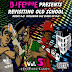 DJ FEMMIE PRESENTS REVISITING OLD SCHOOL HIP HOP VOL. 5