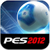 PES 2012 Pro Evolution Soccer v1.0.5