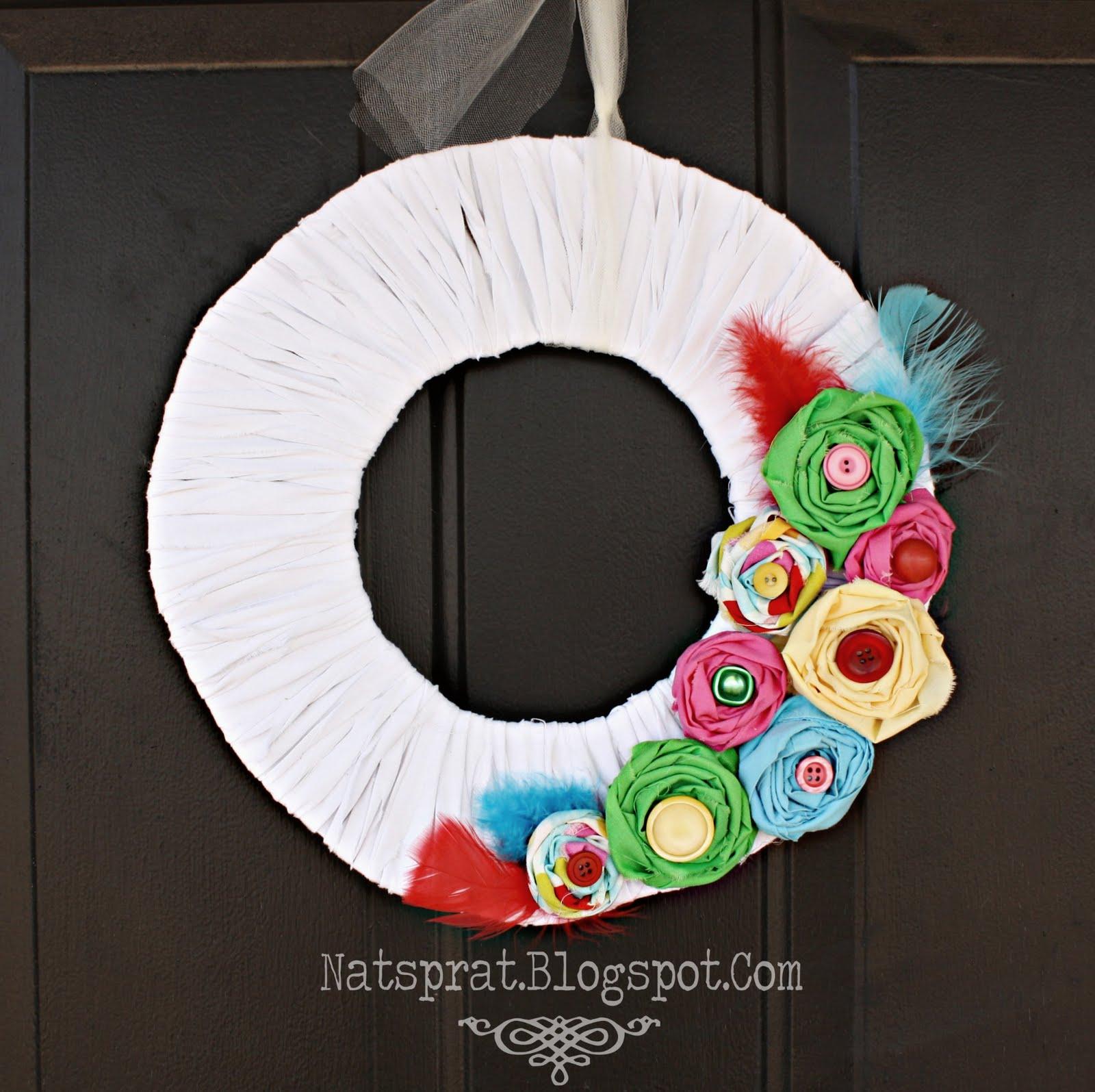 http://4.bp.blogspot.com/-AapMiQnoyKg/TYOf4gCsz9I/AAAAAAAABig/5EHyq7r1YUQ/s1600/wreath%2Bfinal%2B2.jpg