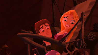 Tangled_The_Series_S01E01_What_the_Hair_720p_DSNY_WEBRip_AAC2_0_x264-TVSmash-0-18-49-437.jpg