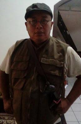 """Pelaku Ujaran Kebencian People Power Ditangkap Polda Jabar, """"Harus Dibayar 10 Polisi Mati"""""""