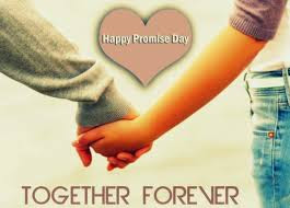 Pictures for  Happy Promise Day
