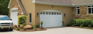 garage door repairs los angeles ca