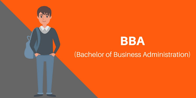 Best BBA Distance Education India