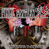 Final Fantasy Type 0 (English Patch) PSP ISO Free Download & PPSSPP Setting