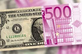 أربح 500$ قابلين للسحب فوري من شركة ForeX العالمية على حسابك البنكى
