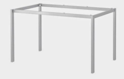 취미 목공인들이 주목해야 할 이케아(IKEA) 제품들  Bittersweet Story