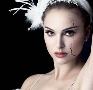 IMDB بالعربي ناتالي بورتمان أكثر ممثلات جيلها موهبة Natalie Portman