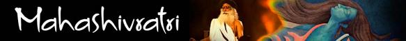 Isha Foundation Maha Shivaratri 2016 youtube