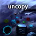 Uncopy Free Game Download