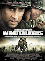 Windtalkers (Rüzgarla Konuşanlar)