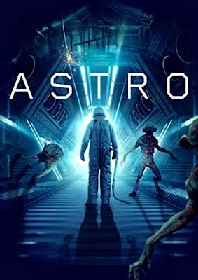 Astro 2018 Dual Audio 720p WEBRip 1Gb x264